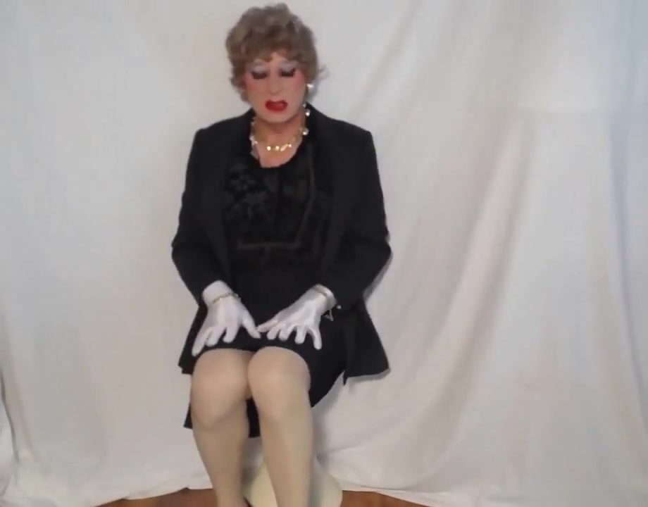 Video 881 women of walmart xxx porn