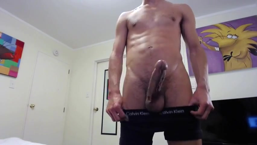 Hot and sexy too She male blowjob