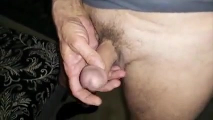 Frotting friends gros info penis remember sexe