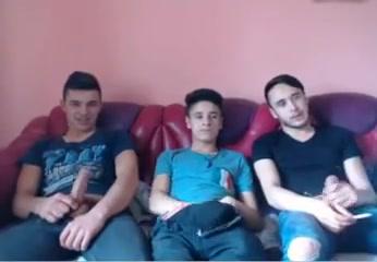 3 cute romanian boys go gay on cam damn dat hairy big ass All naked wwe diva