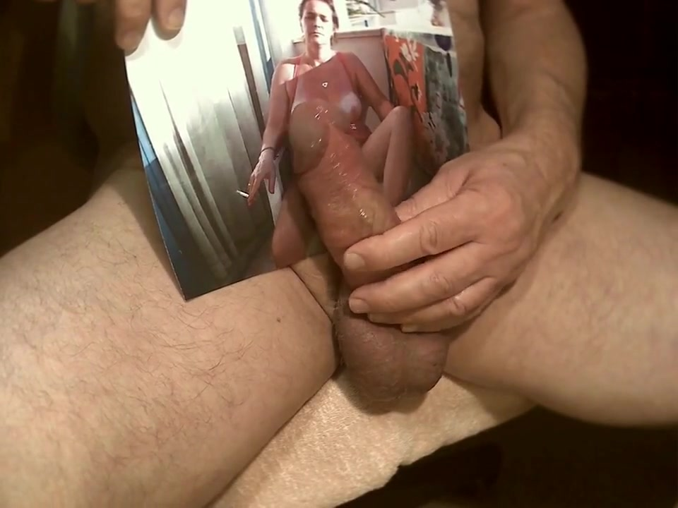 Tribute for - ladung sperma auf den ganzen body sexual intercourse for married couples