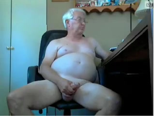 Perfect grampa part 1 Miss universe contestant porn film