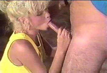 Dana lynn california blondes 2 Hollywood actress hot sexy video