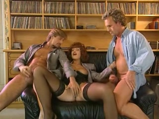 The Elegant Simona Valli Taking Two Dicks on the Sofa africa sexx free downloads