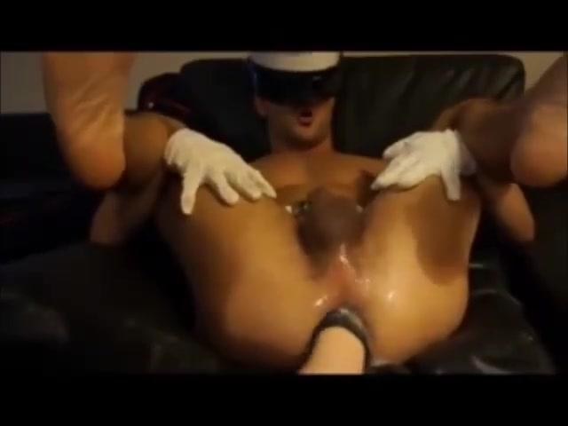 Verbal fist master for the slut navy boy Satellite hookup in rv