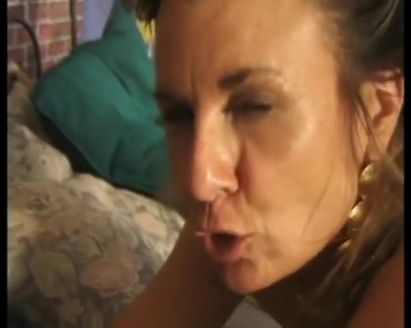 Talking wife doggie Hot Wife cuckolding her hubby with a BBC