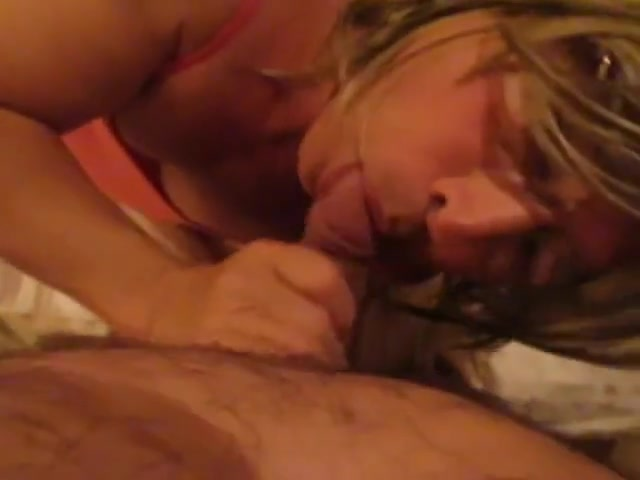 Christine sucking and being fucked king of the ants sex scene