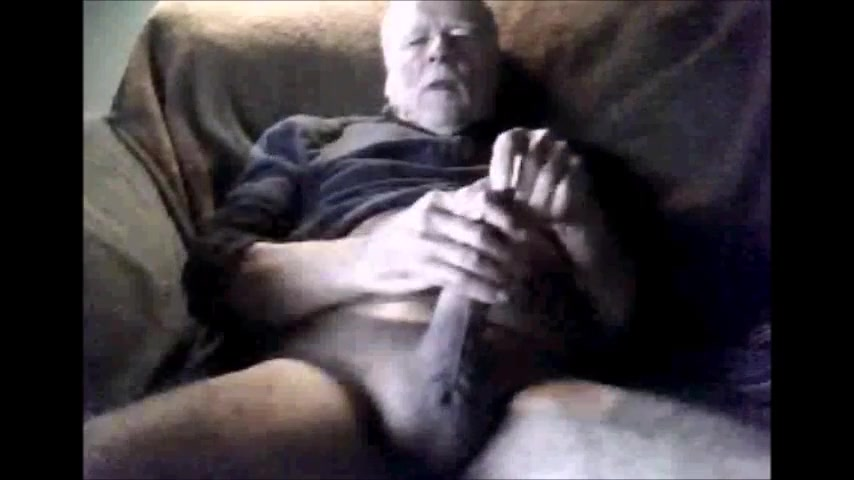 Grandpas cock compilation on cam Naked babes with long legs