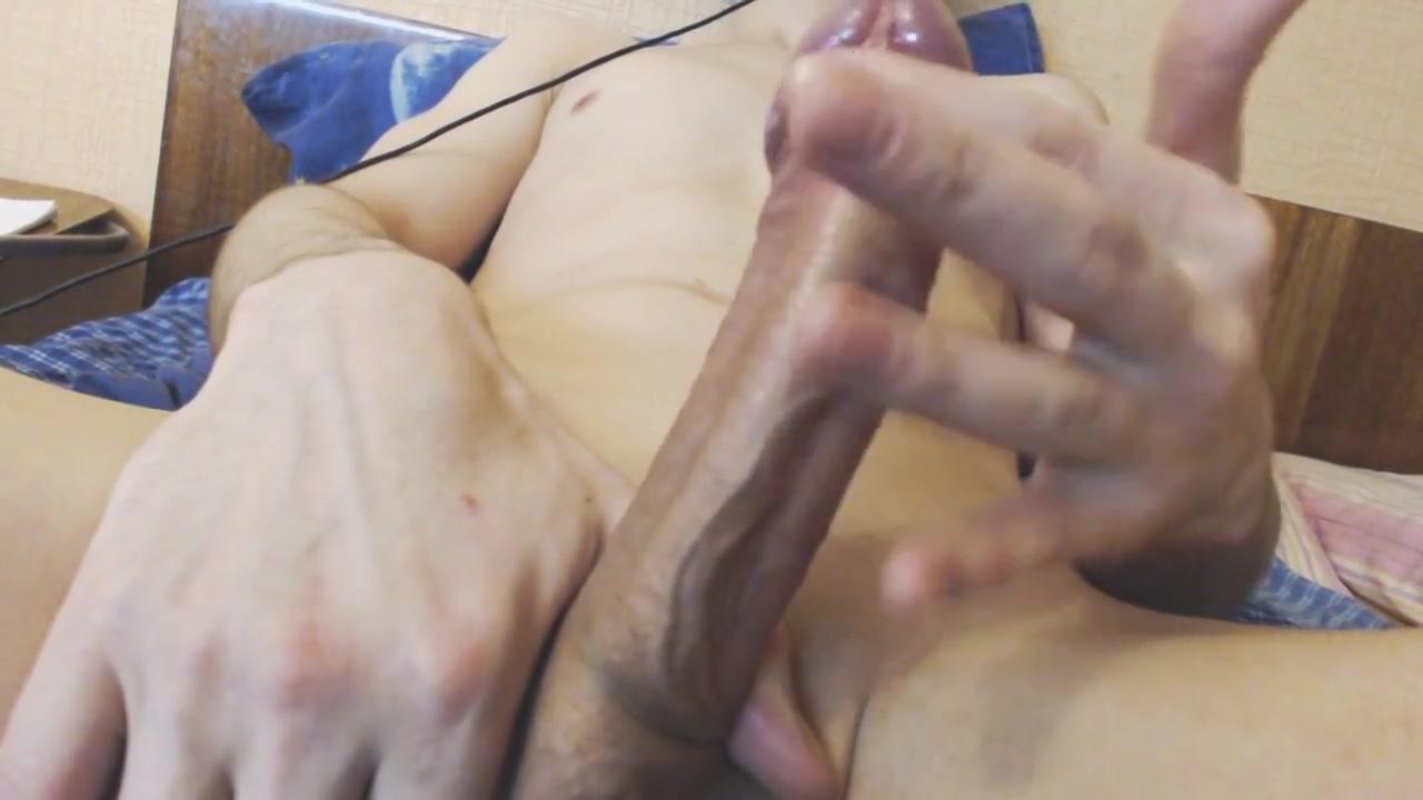 Peyronie masturbation Woman seeking sex in Haiti