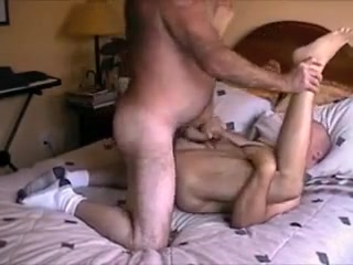 Not daddy Bear Cums In My Ass Auckland sex party