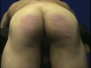 20 cuts of the cane (muscle guys ass hard caning) the increadibles cartoon porn