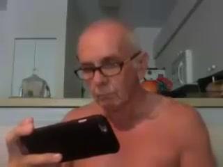 Daddy cum for cam 481 emilia clarke porn fap the fappening spider