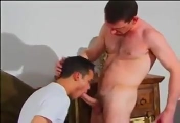Demolition not daddy Free asian sex diary videos