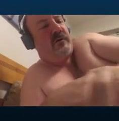 Not dad WTCING PORN free mom son porn mvies