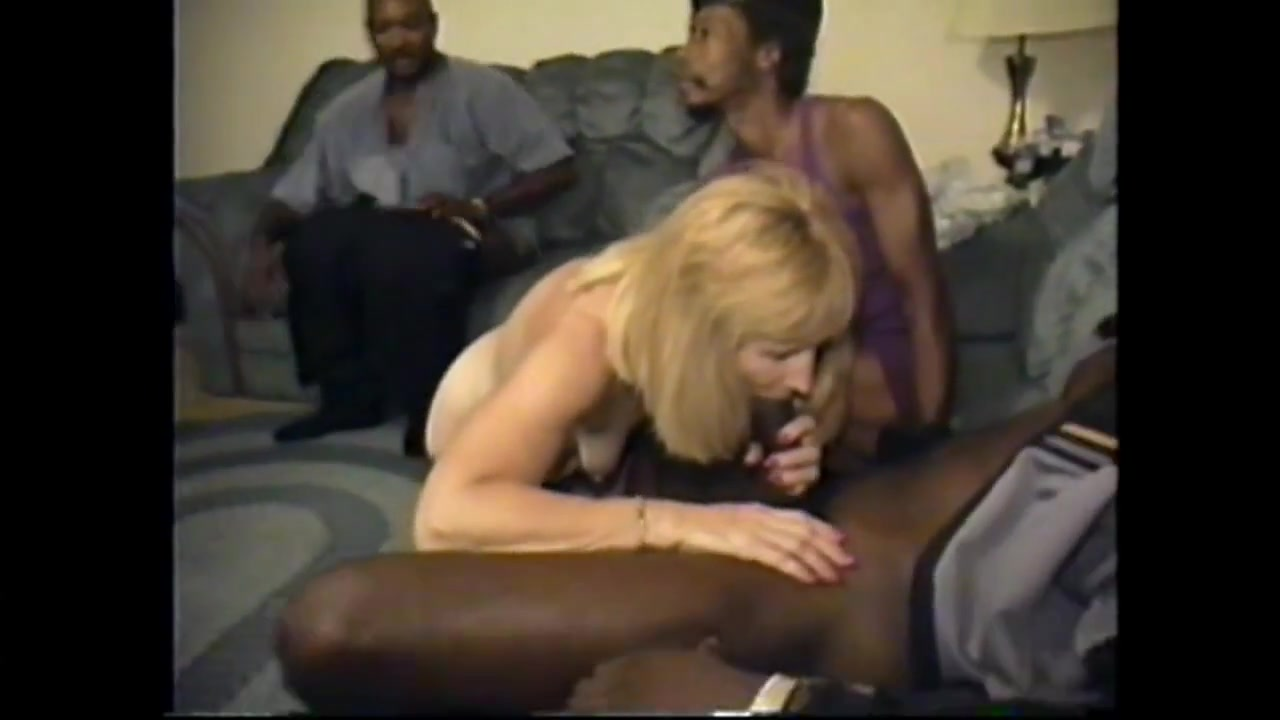 Cuckolds wives oil orgy of lust pt 1. Latina girl and black porn
