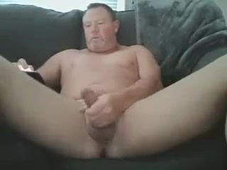 Daddy cum for cam 491 black cock tight asian