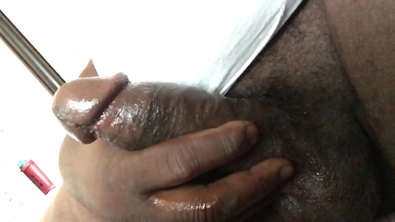 Cumming in her mouth Adult couple fucking video