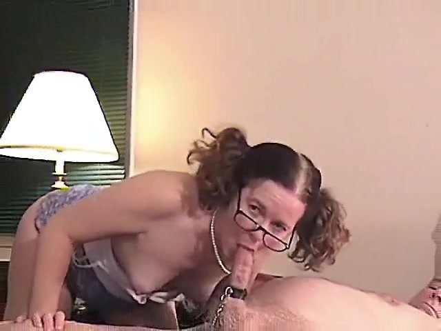 Milf school girl roleplay Hot blonde with big boobs cumshot