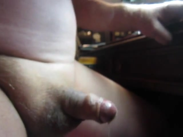 69 yrold Grandpa #196 uncut cum close mature closeup wank Big tit asian milf mom pov
