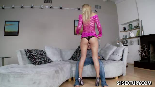 All the good things... Pretty nude girls video fucking