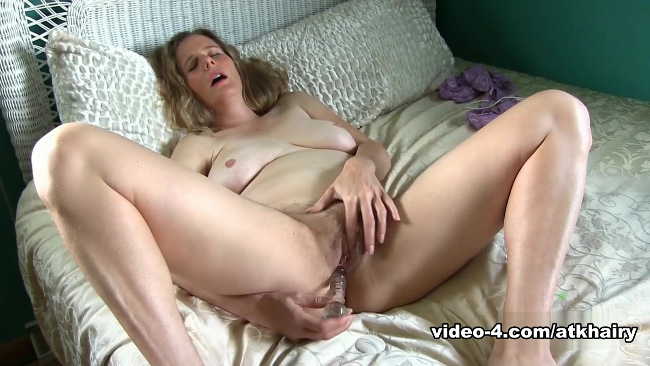 Magnolia in Toys Movie - AtkHairy Www hot and sex video com