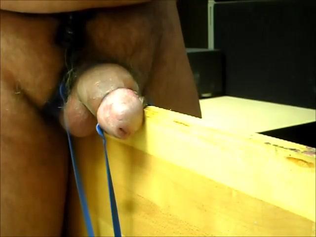 Pflege auf dem spanischen Pferd Nude Photo Of Hot Girl