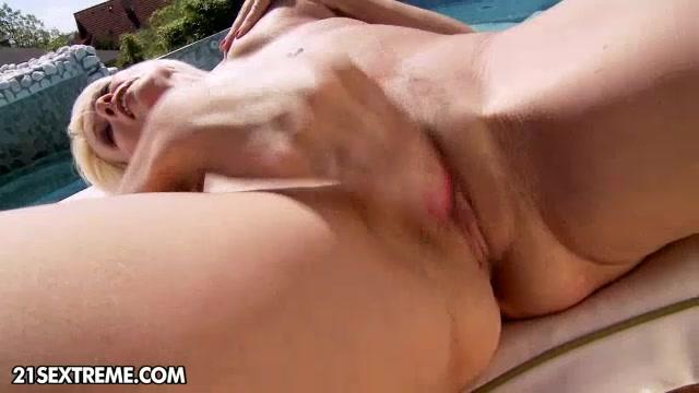 The Rich Widow angie savage porn