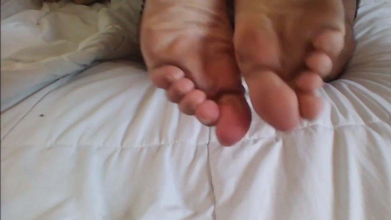 Trav upskirt feet ass Black and ebony anal Interracial