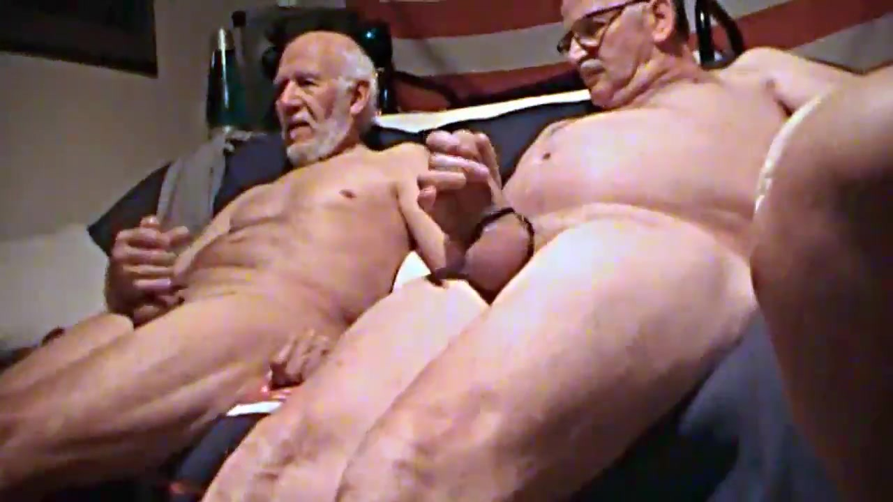 Old Man Special Fuck 12 Asian style dishes set