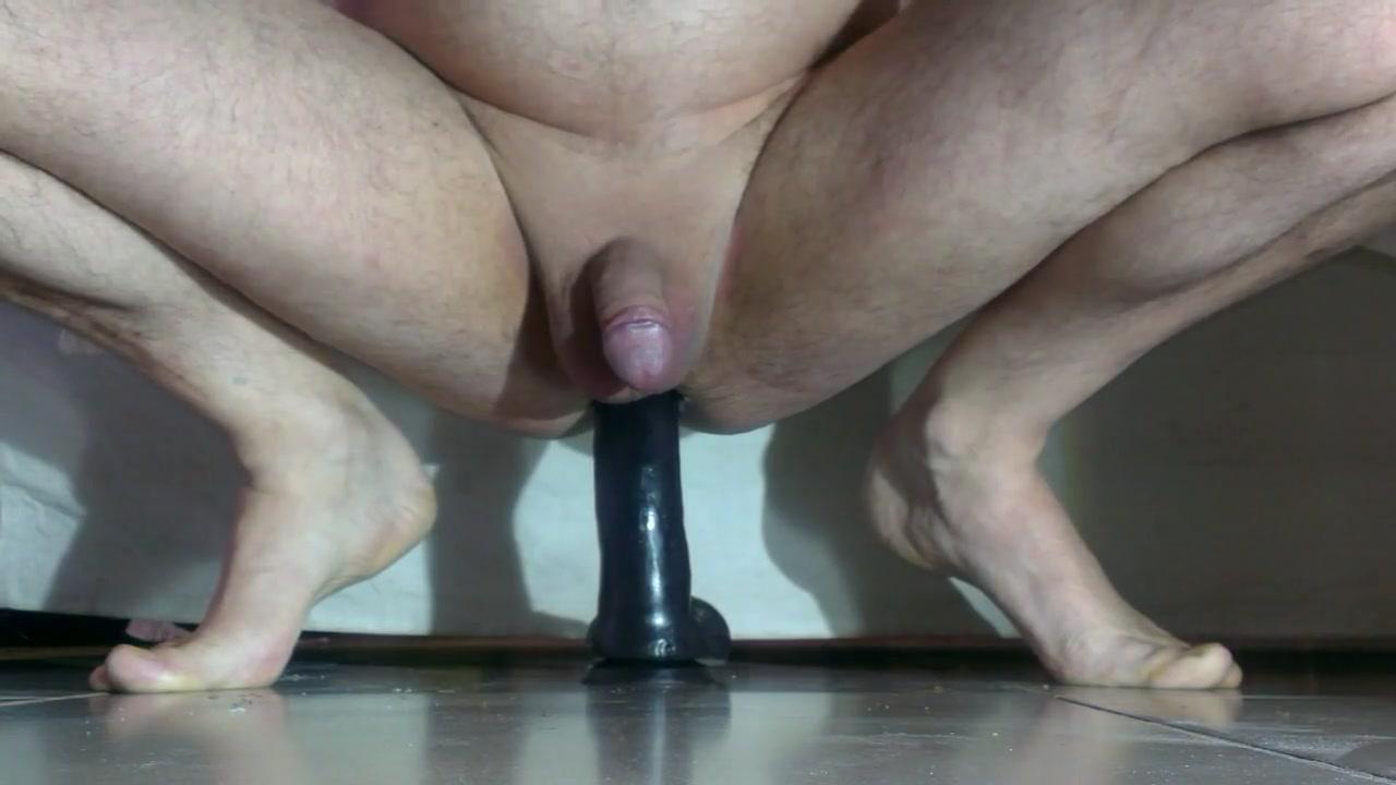 Precum and cum Shower message orgasm wmv