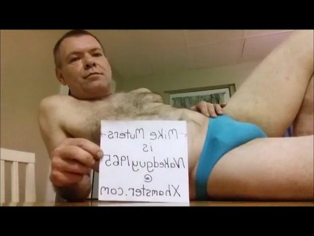 Nakedguy big belly in pantys Girls handjob porn