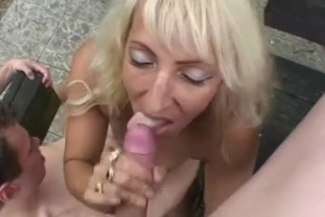 Two Guys Pick-up Czech Woman at McDonalds Hot girls getting fucked in Kars