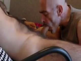 Do the gag Pussu Licking Hd