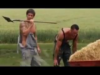 Farmers Fuck in Field Telugu Anchor Resmi Sex Videos