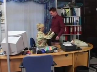 Blond woman fucks in office streaming video samples of lesbian erotica