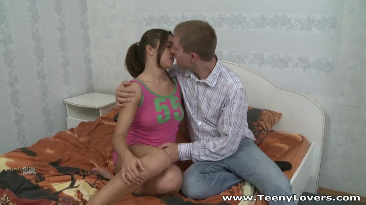 Hot Sex With Great Orgasms