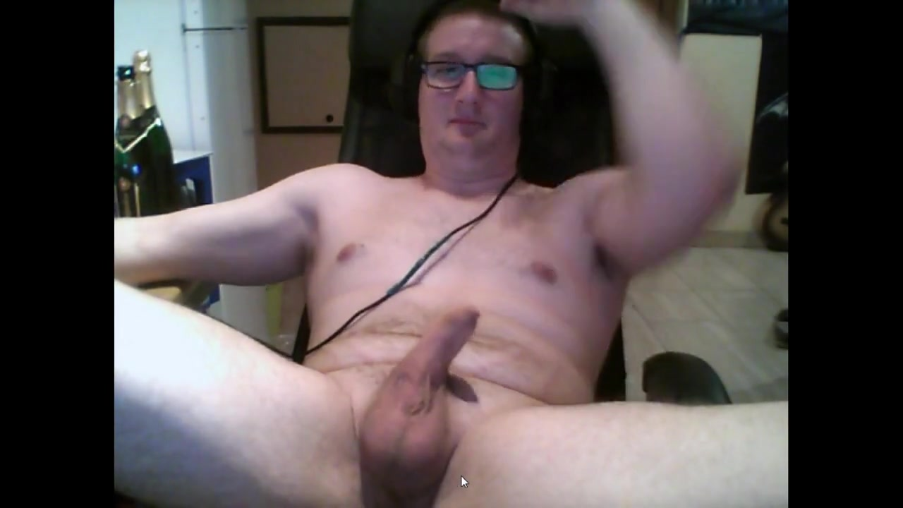 The first vid Looking for a naughty girl in Imatra
