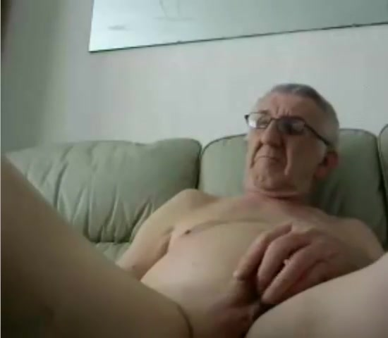 Grandpa stroke on cam 2 Caribbean hookup raleigh nc events this weekend