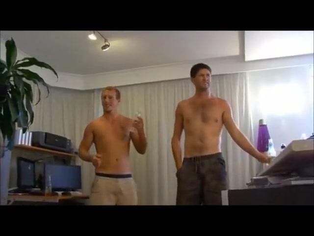 Guys Enjoying Their Dicks stockings sex compilation movies