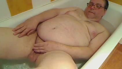 Branle dans la baignoire Free adult personals in Thingsaway
