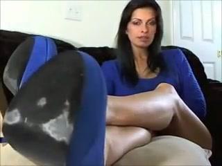 Goddess s amazing soles jerk off Food expiration database