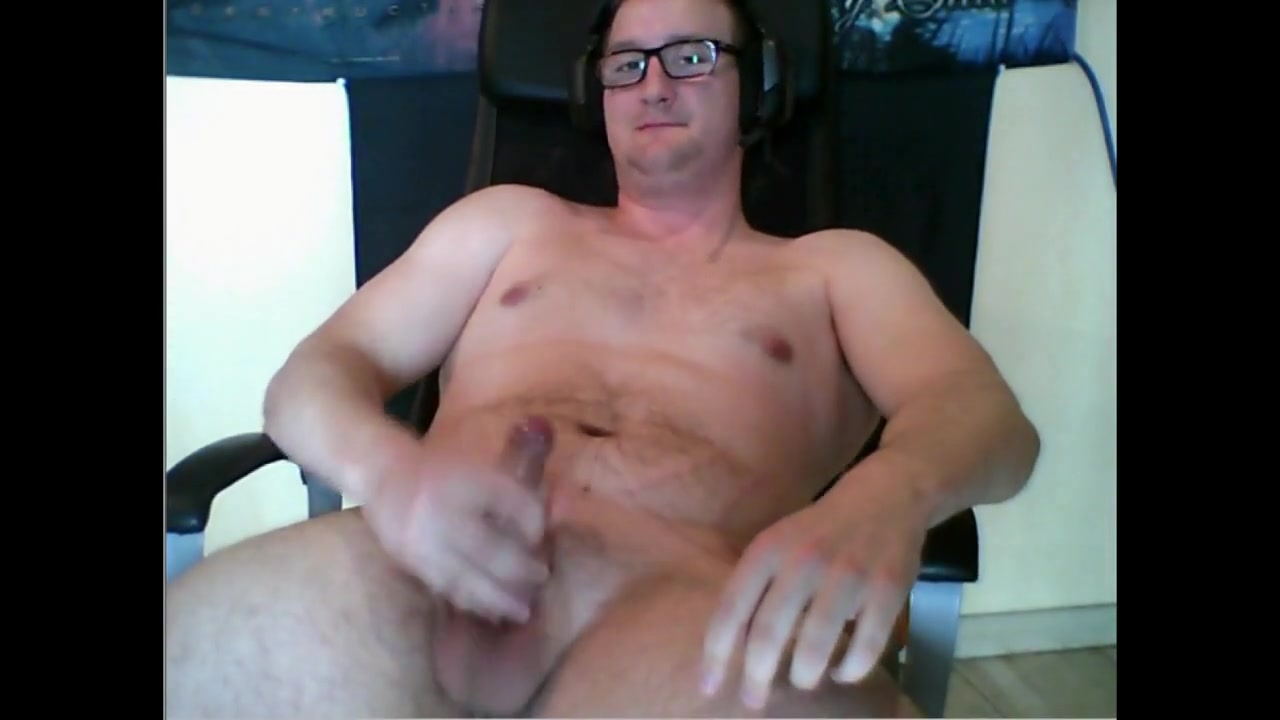 The second try Showing media posts for ebbi pov xxx