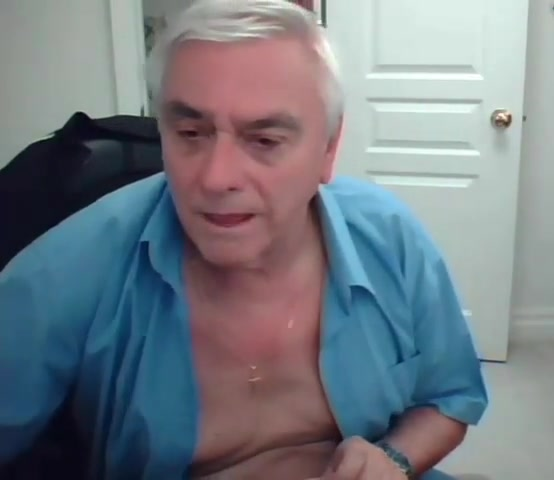 Grandpa cum on cam 7 Nigerian fat black naked hairy sugar mummy video