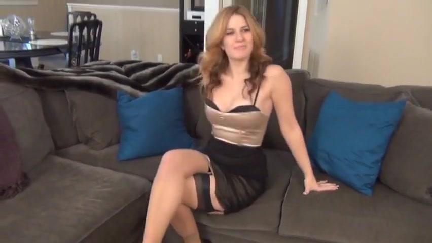 brazzer sexy
