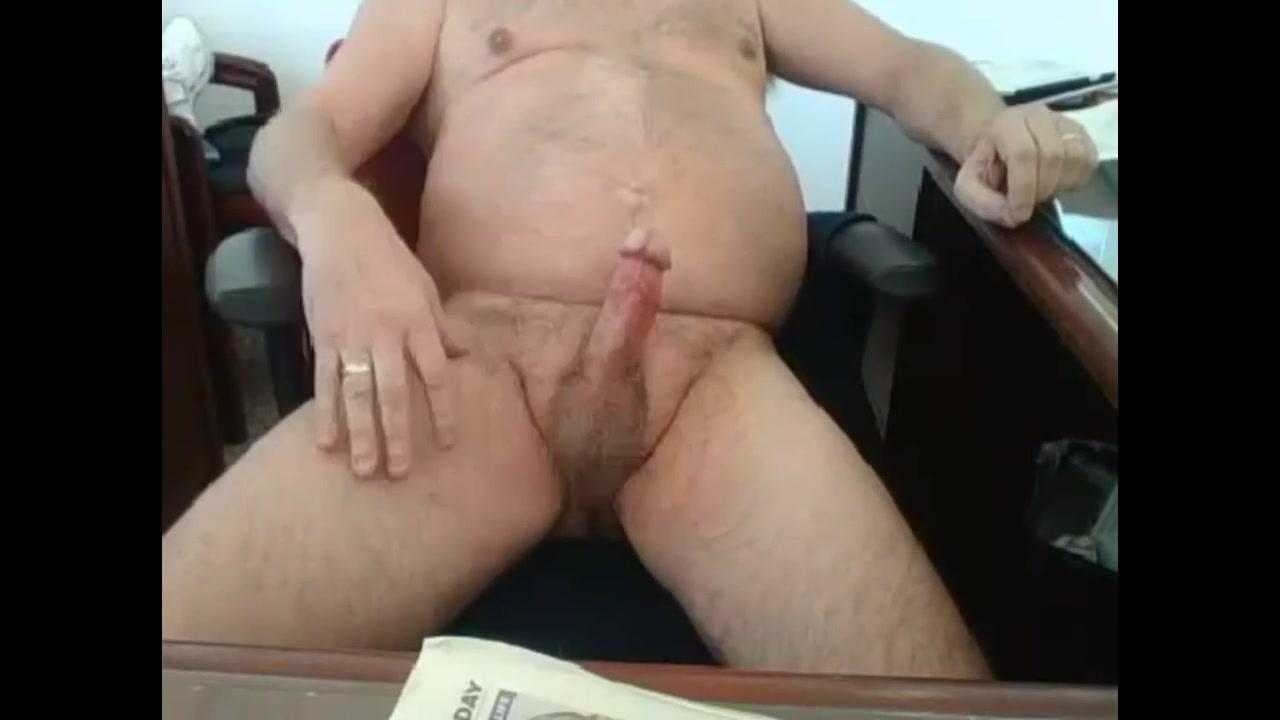 Grandpa cum on cam 8 Upload nudes