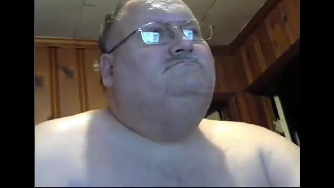 Grandpa cum on cam 9 callahan auto parts sandusky ohio
