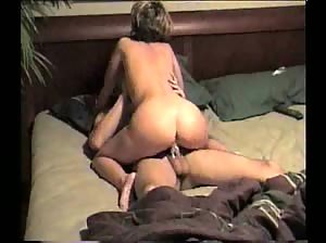 Watch me fuck this party girl Lick The Slit
