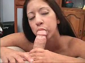 Sweet Maria gives a great handjob and blowjob Embarrassed naked girl shower tumblr