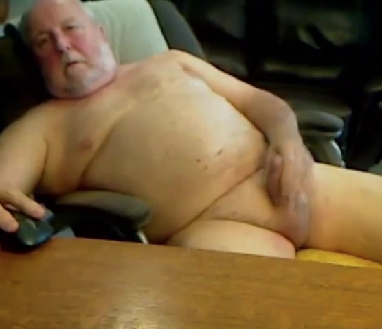 Grandpa cum on cam 12 Sexy wife sucking cock