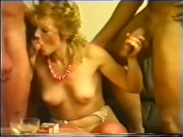 Das Blas-Konzert (1988) free porn white wife jamacia